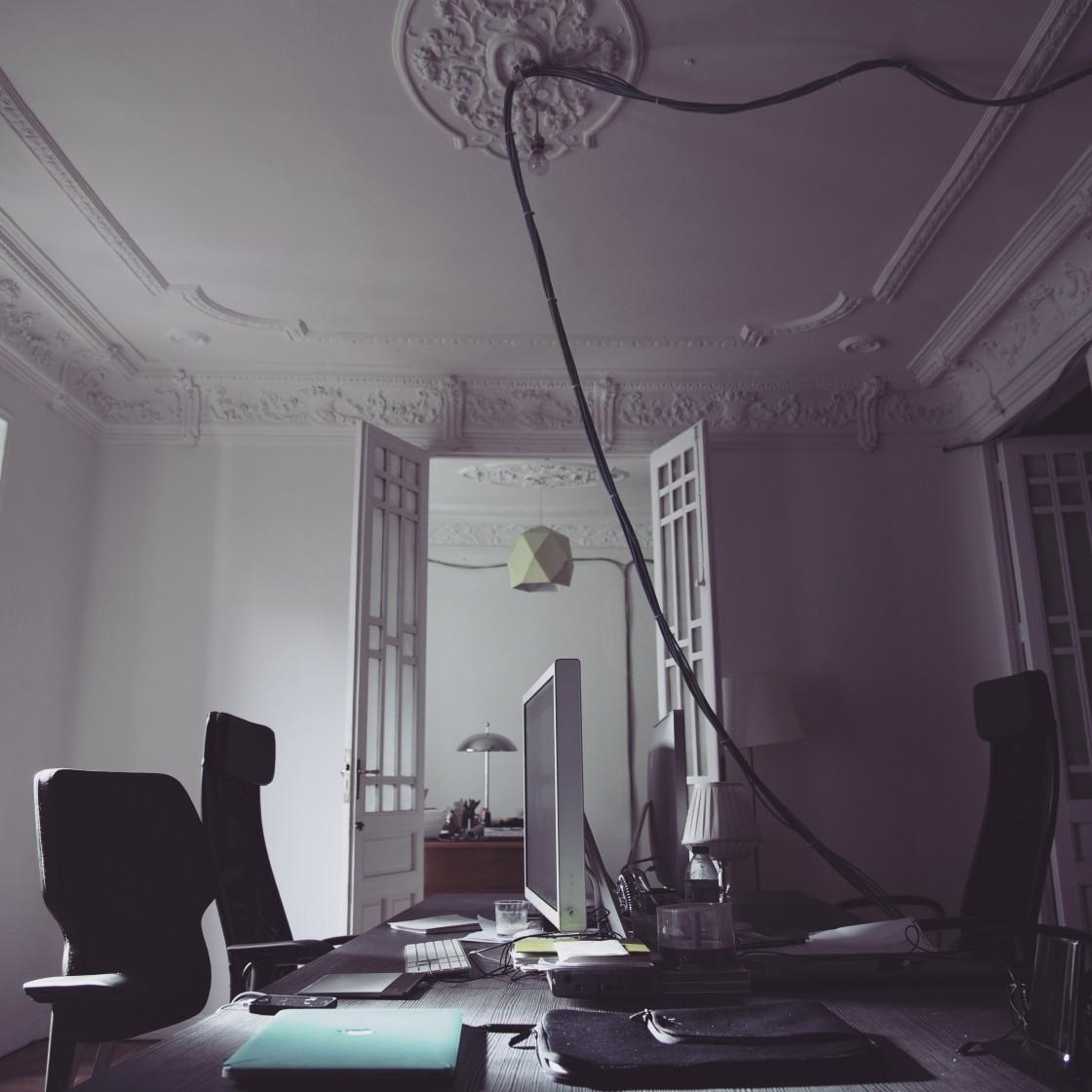 oink_office