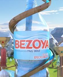 Bezoya quedateconlobueno