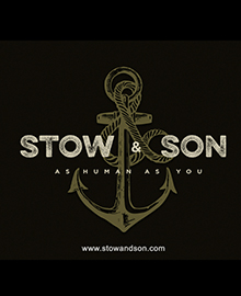 STOW & SON